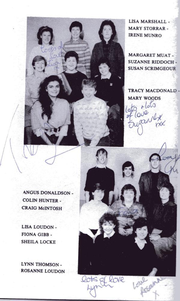 Cast Of Magyar Melody